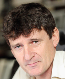 Frédéric Touchard